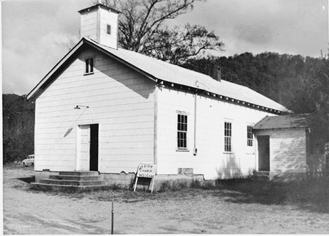 Mt-Zion-Baptist-Church