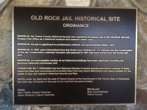 old-rock-jail-towns-co-ga