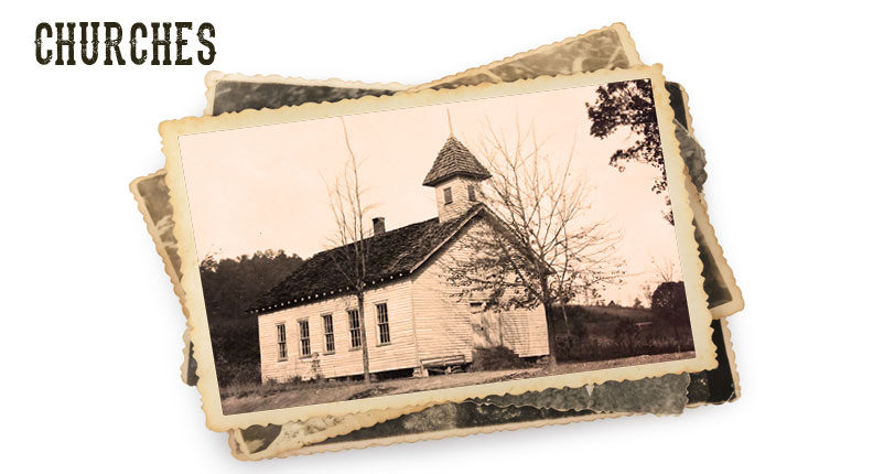 towns-co-churches-header