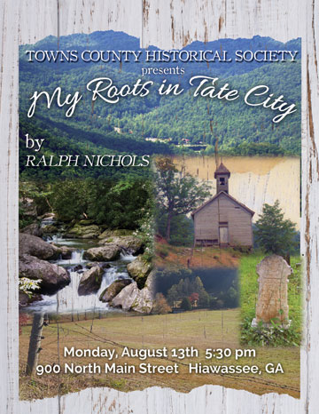 aug-18-towns-county-history